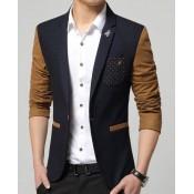 Top Wear (8)