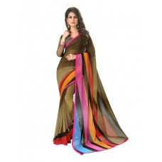 Calendar Womens Clothing Saree With Blouse Free Size Beautiful Bollywood Saree For Women